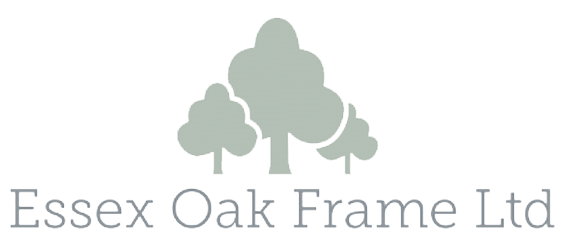 Essex Oak Frame Logo