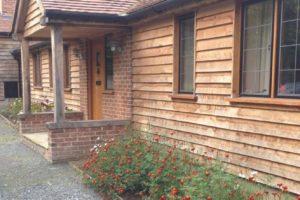 Bungalow remodel Hockley, Essex (4)