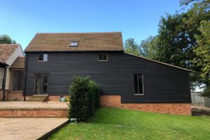 Farm restoration Rayleigh, Essex (9)