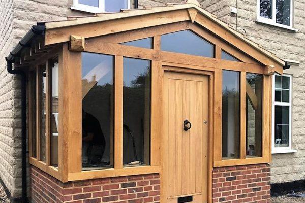 Essex Oak Frame Porches (7)