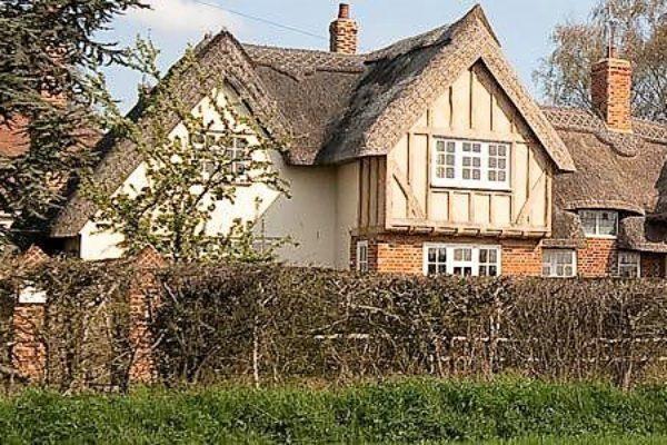 Essex Oak Frame Restorations (2)