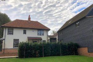 Essex Oak Frame Restorations (4)