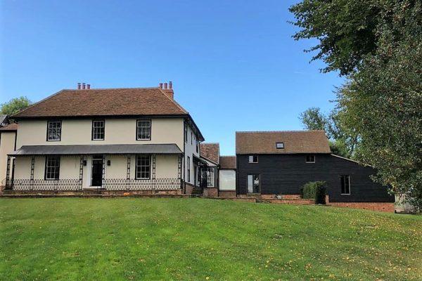 Essex Oak Frame Restorations (5)