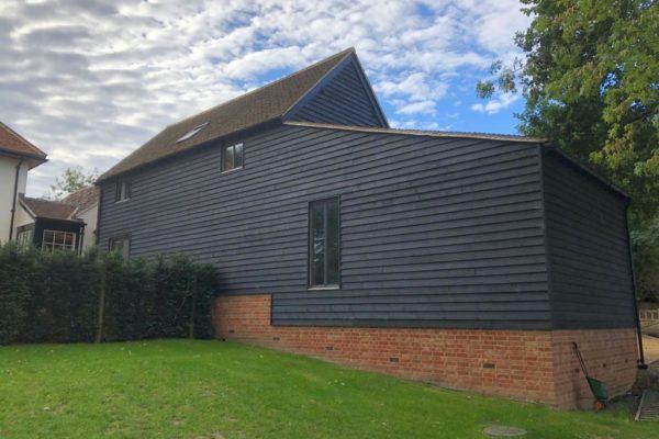 Essex Oak Frame Restorations (6)
