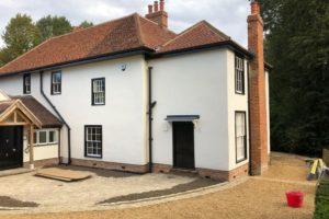 Essex Oak Frame Restorations (7)