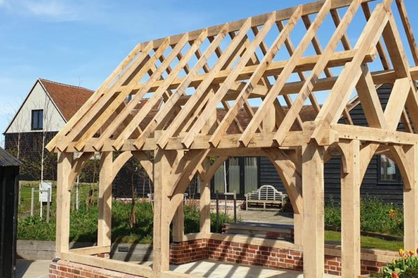 Essex Oak Frame commercial (7)
