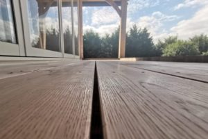 Essex Oak Frame new build (3)