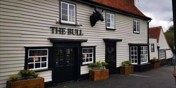 bull hockley cover image-1